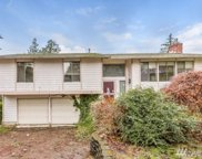 14647 124th Place NE, Woodinville image