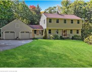 16 Pleasant Valley RD, Cumberland image