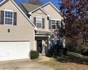 109 Welsford Court, Simpsonville image