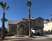 1759 ENGLISH ROSE Drive, Las Vegas image