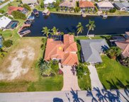 2929 SW 39th ST, Cape Coral image