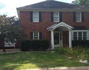 11908 Country Club  Drive, St Louis image