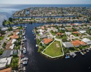 Ensign Loop, New Port Richey image