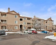 9557 West San Juan Circle Unit 206, Littleton image