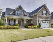 131 Holland Trace Circle, Simpsonville image