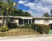6805 Nw 9th Ct, Margate image