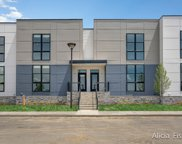5300 60th Street Se Unit 7, Grand Rapids image