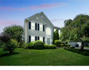 4 Susie Court, Middletown image