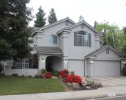 2398 E Oak Haven, Fresno image