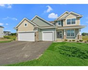 11420 Creekside Court, Rogers image