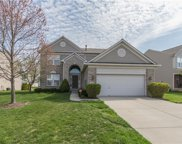 14016 Avalon East  Drive, Fishers image