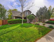 12050 Forest Way, Thornton image