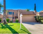 8085 E Del Trigo Drive, Scottsdale image