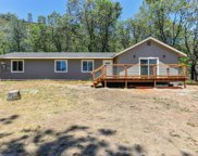 3971  Bluff Road, Placerville image