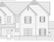 11050 Portage Woods  Drive, Fishers image