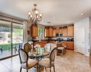 9008 W Red Fox Road, Peoria image