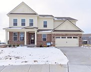 6397 Hatfield  Way, Brownsburg image