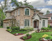 2401 Oak Tree Lane, Park Ridge image