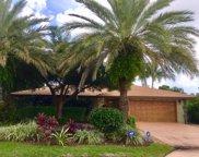 701 Sunshine Drive, Delray Beach image