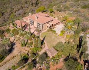4224 Canyon De Oro, Escondido image