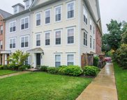3913 OLD DOMINION BOULEVARD Unit #N/A, Alexandria image