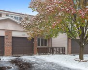 16328 Oxford Drive, Tinley Park image