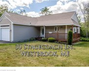 30 Stagecoach LN 2, Westbrook image