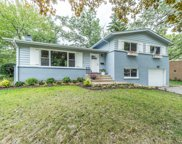 1335 Charing Cross Road, Deerfield image