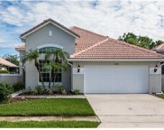 13454 Lake Turnberry Circle, Orlando image