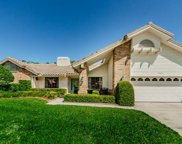 2922 Parkcreek Drive, Clearwater image
