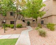 15050 N Thompson Peak Parkway Unit #1019, Scottsdale image