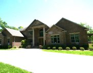 368 Chandler Dr, Winchester image