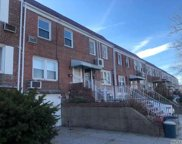 70-30 175 St, Fresh Meadows image