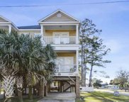 221B 15th Ave. S, Surfside Beach image