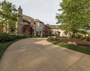 15370 Whistling  Lane, Carmel image