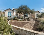 113 Riverwalk, Boerne image