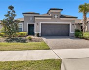 1158 Esperanza Ridge Road, Clermont image