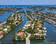 1601 SE 8th St, Fort Lauderdale image