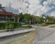 3000 Riverside Dr Unit 105, Coral Springs image