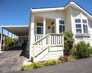 2655 Brommer St 20, Santa Cruz image