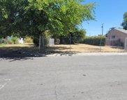 1021  Olivera Way, Sacramento image