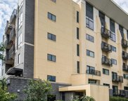 1101 18Th Ave S Apt 513 Unit #513, Nashville image