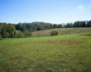 5 Fincastle Farms Trace, Prospect image