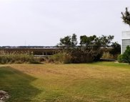 113 Ballast Point Drive, Manteo image