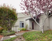 714 Timber Trl, Pacific Grove image