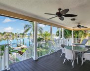 17048 Dolphin Drive, North Redington Beach image