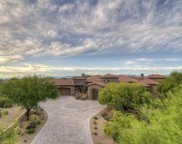 26868 N 117th Place, Scottsdale image