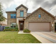10624 Desert Willow Loop, Austin image