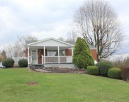 114 Orchard Lane, Center Twp - BUT image