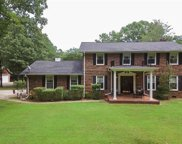 1463 Shiptontown Road, Lexington image